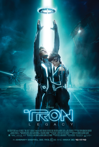File:Tron Legacy Final Poster.png