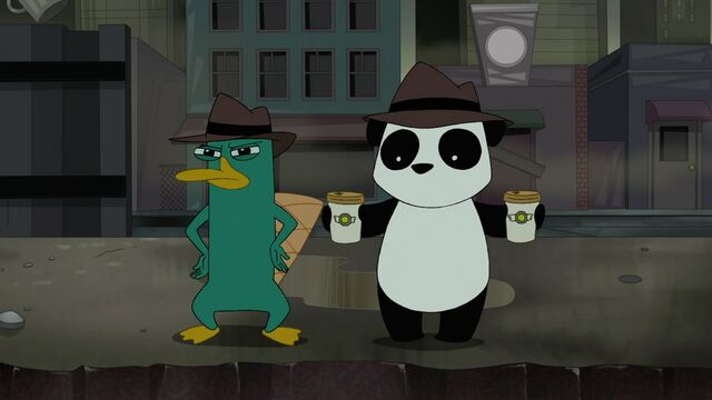 File:327 - Mad Perry and Peter the Panda.jpg