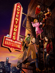 Adventures in Babysitting still 10