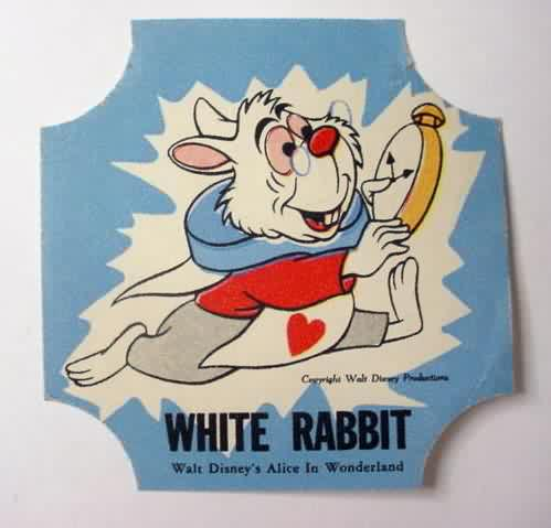 File:Alice-whiterabbit.jpg