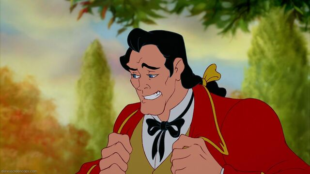 File:Beauty-disneyscreencaps.com-1721-1-.jpg