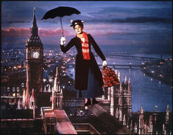 Mary-poppins-one.jpg