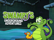 Swampygator03
