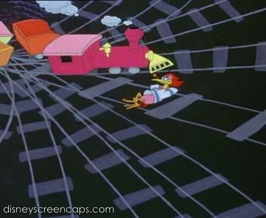 File:Caballeros-disneyscreencaps com-3168.jpg