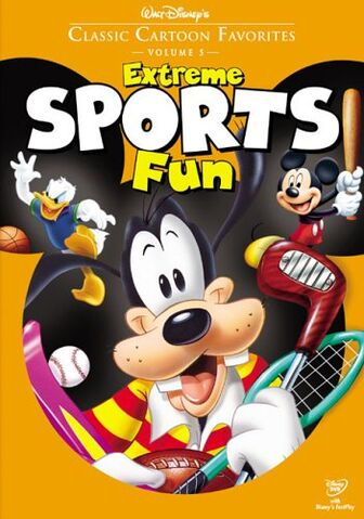 File:Extreme Sports Fun.jpg