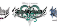 Kingdom Hearts HD II.8 Final Chapter Prologue/Gallery