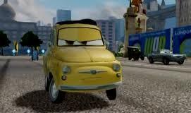 File:Luigi Driving.jpg