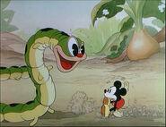 Mickey's Garden-54
