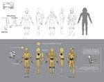 Star Wars Rebels Concept 5