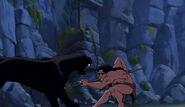 Tarzan-jane-disneyscreencaps.com-2361