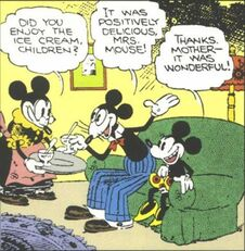 813967-paní. myš1