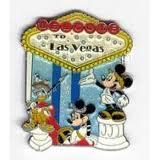 File:Las Vegas Pin.png