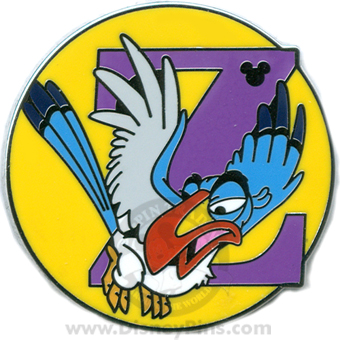 File:Z Zazu Pin.jpg
