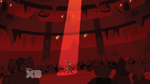 Blood-Moon-Ball-56