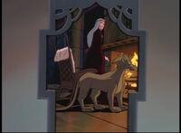 Oberon mirror 001