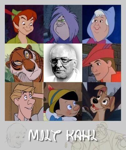 File:Walt-Disney-Animators-Milt-Kahl-walt-disney-characters-22959663-651-776.jpg