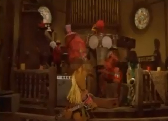 File:Electric Mayhem.png