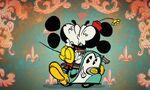 Mickey4