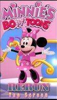 Minnie-bow-toons-rerun-1-0-s-307x512