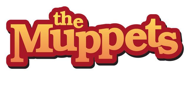 File:Muppets - logo.jpg