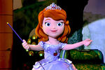 Princess Sofia Disney Junior Live!