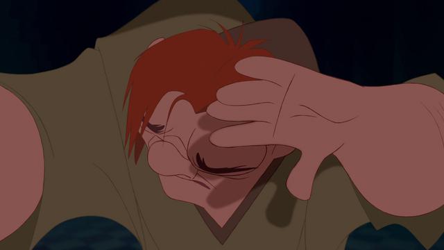 File:Quasimodo 155.PNG
