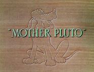 Ss-motherpluto