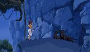 Tarzan-jane-disneyscreencaps.com-2544