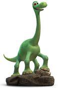 The-Art-of-The-Good-Dinosaur-37