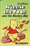 Winnie the Pooh ATBD (Ladybird)