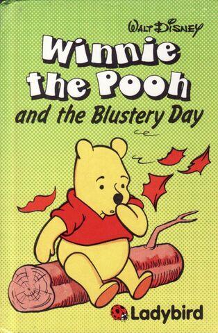 File:Winnie the Pooh ATBD (Ladybird).jpg