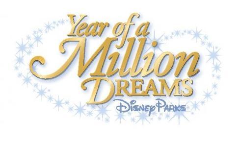 File:Year of a Million Dreams.jpg