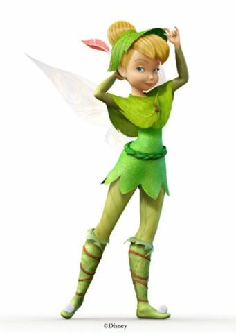 File:341px-Tinker Bell Second Film.jpg