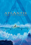 Atlantis-The-Lost-Empire-Poster-atlantis-34842515-1236-1772