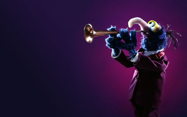 File:Gonzo trumpet.jpg