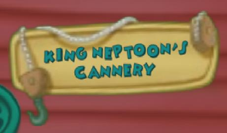 File:King Neptoon's Cannery.jpg
