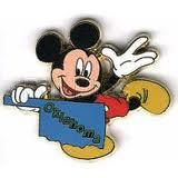 File:Oklahoma Mickey Pin.jpg