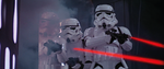 Stormtroopers-A-New-Hope-12