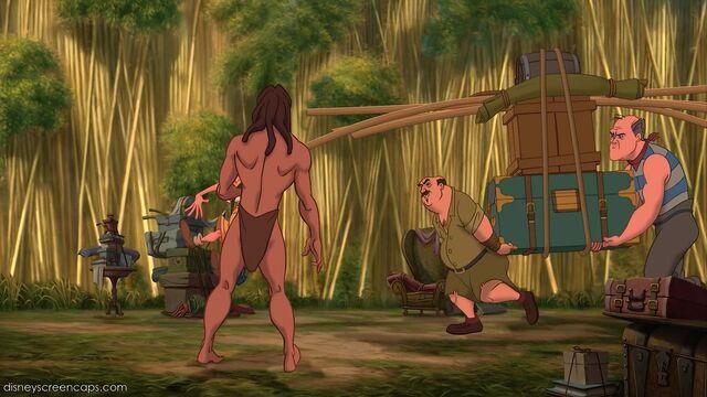 File:Tarzan-disneyscreencaps.com-5988-1-.jpg