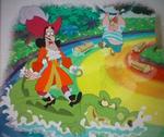 HookSmee&Tick-Tock-Surfin' Turf book03