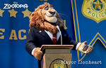 Mayor-Lionheart-Zootopia