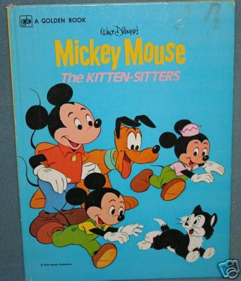 File:Mickey Mouse The Kitten Sitters GB.jpg