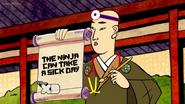 NinjaNomiconKnowledge065