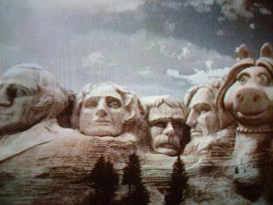 File:Rushmore-Piggy.jpg