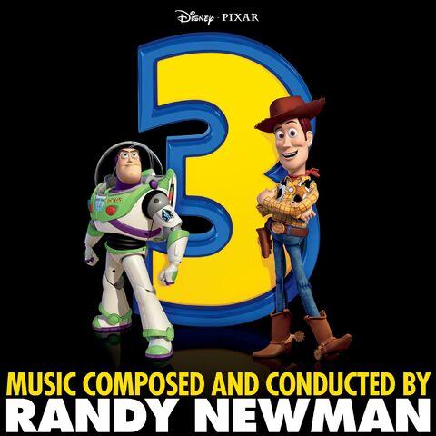 File:Toy Story 3 soundtrack.jpg