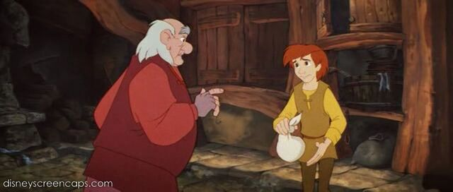 File:Blackcauldron-disneyscreencaps com-763.jpg