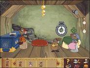 Disney-cinderellas-dollhouse-2