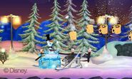 Frozen screen4.jpg