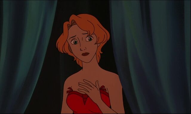 File:Hunch2-disneyscreencaps com-2723.jpg