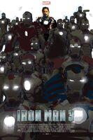 Ironman3idea3
